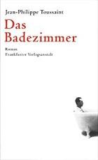 Die Übersetzung Als Hommage An Den Autor